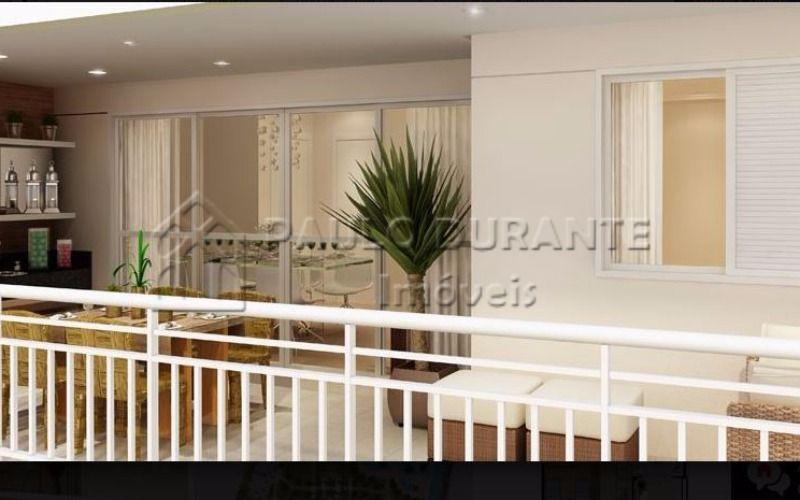 terraço decorado (3).JPG