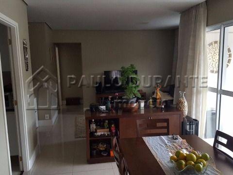 Helbor Spazio Vita Morumbi - Apartamento 96 metros, 2 Suites, living ampliado, 2 vagas.