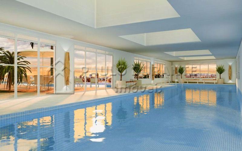 piscina coberta (2)