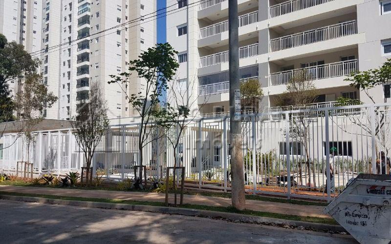portaria (3)