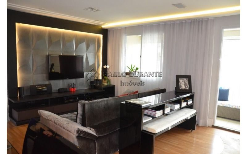 Ile Ecolife Morumbi - Apartamento 94 metros 2 suite 2 vagas