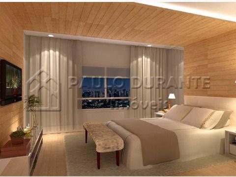 Cristais da Terra Morumbi - Apartamento 171 metros 4 dormitorios 3 vagas