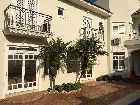 Casa Alto Padrão 450 metros em Condomínio fechado no Morumbi 4 suites 6 vagas