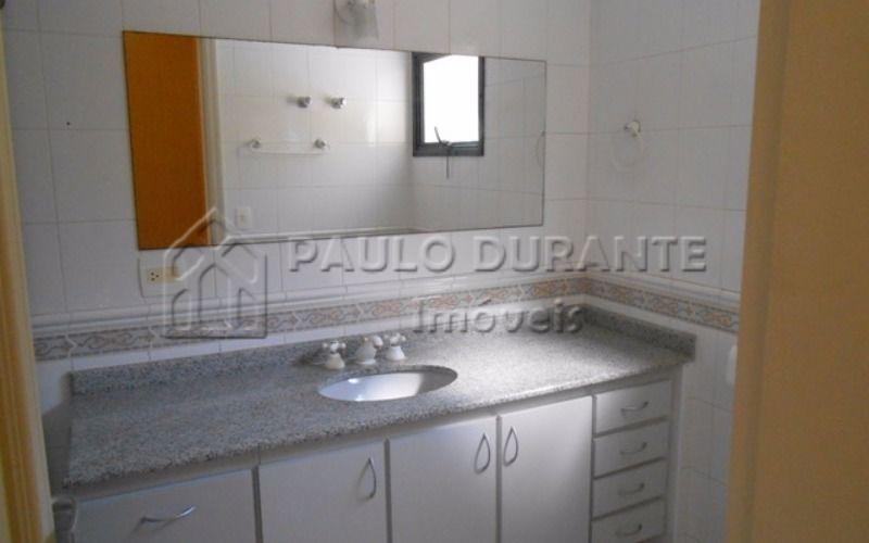 banheiro (4).jpeg