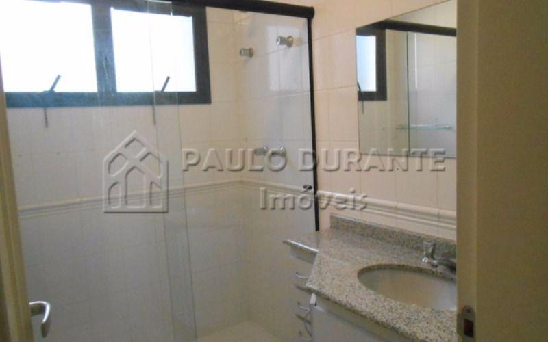 banheiro (3).jpeg