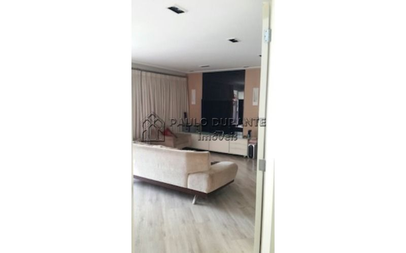 Ile Ecolife Morumbi - Apartamento 118 metros 3 dormitorios 1 suite 2 vagas