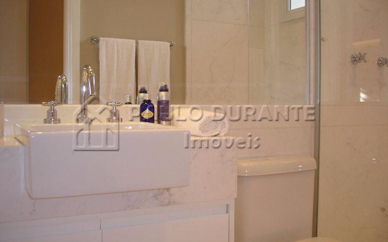 banheiro decorado (2)