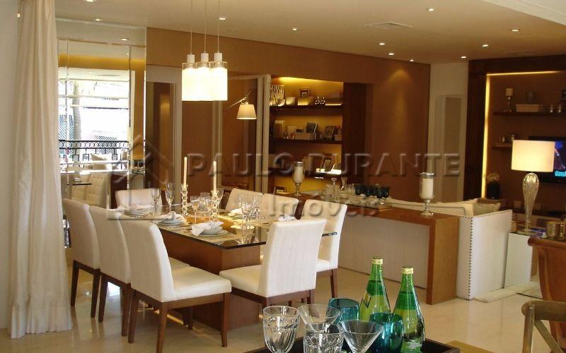 Fatto Morumbi apartamento 62 metros 3 dormitorios 1 suite 1 vaga