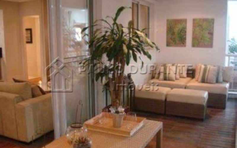 Andorinha Jardim Sul Apartamento 128 metros 4 dormitorios 2 vagas 1 deposito