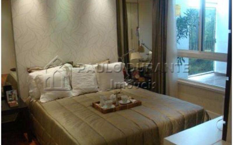 andorinha decorado dorm suite.JPG