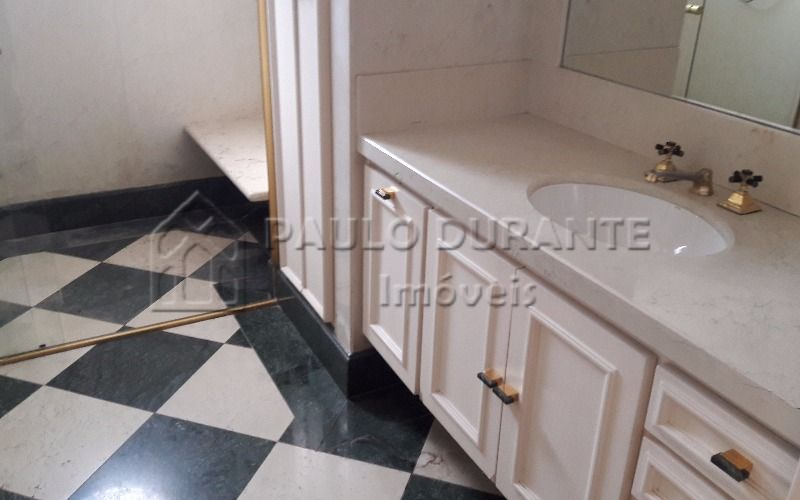 banheiro (7)