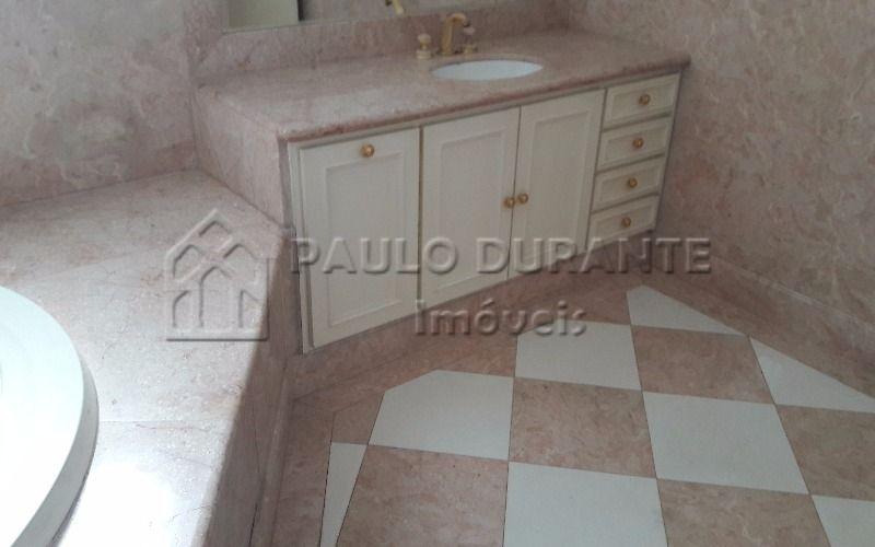 banheiro master (2)