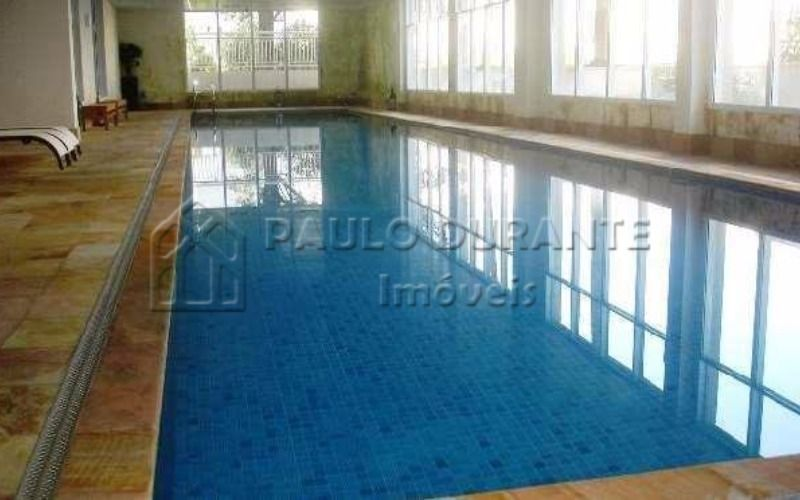 piscina coberta (3)