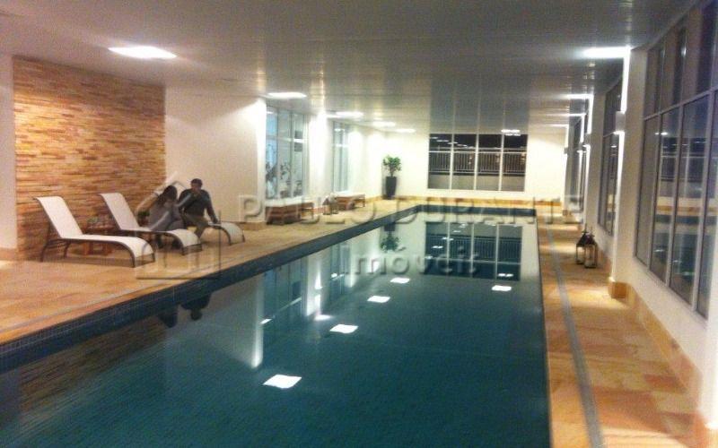 piscina coberta (4)