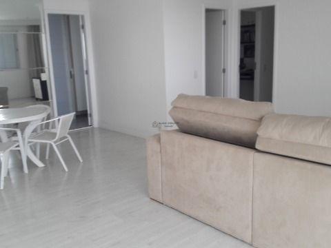 Ile Ecolife Morumbi - Apartamento 94 metros 2 suites 2 vagas