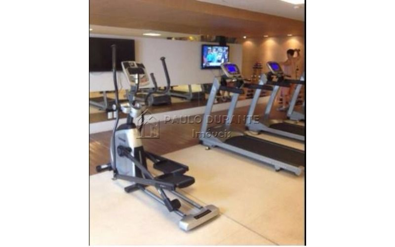 fitness (3).JPG