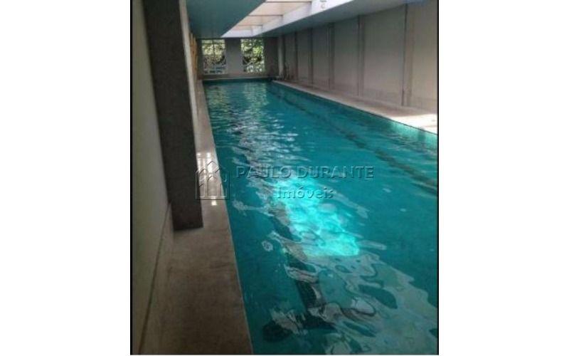 piscina coberta (4).JPG