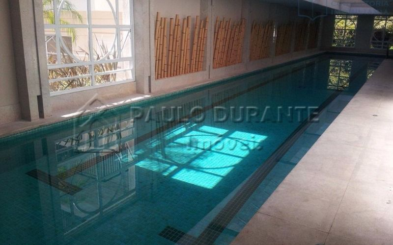 piscina coberta (5)