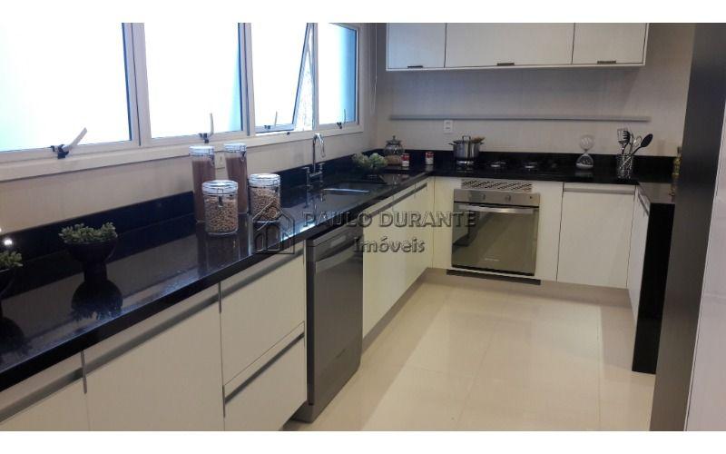 7 cozinha (2)