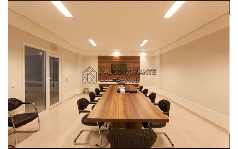 8 duo morumbi home office.JPG