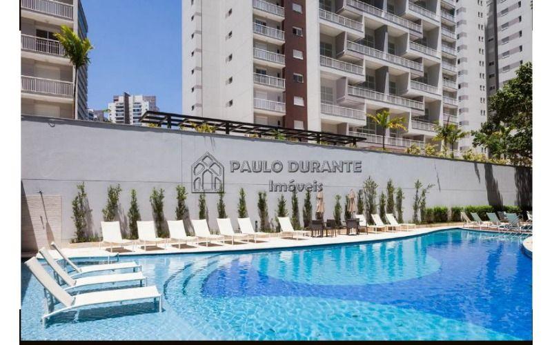 2 piscina (2).JPG