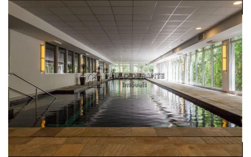 1 piscina coberta.JPG