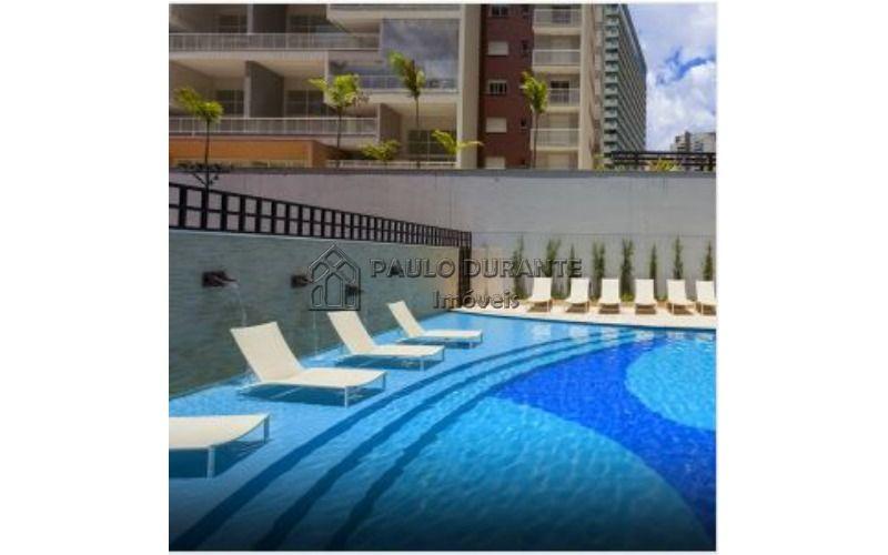 2 piscina.JPG