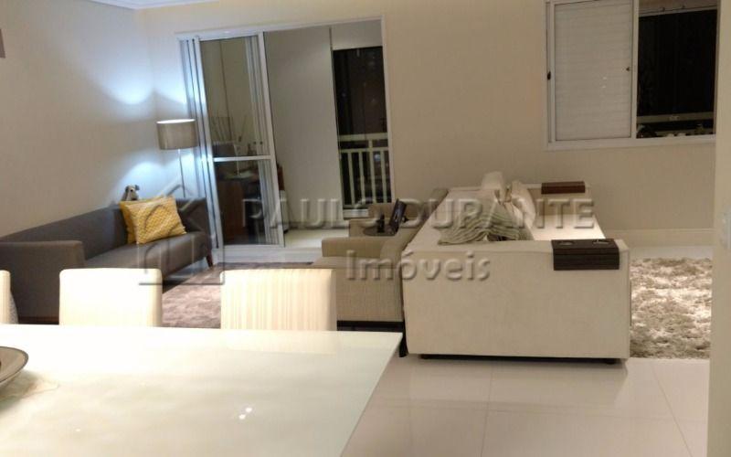 Ile eco life Morumbi - Apartamento 94 metros 2 dormitorios 1 suite 2 vagas
