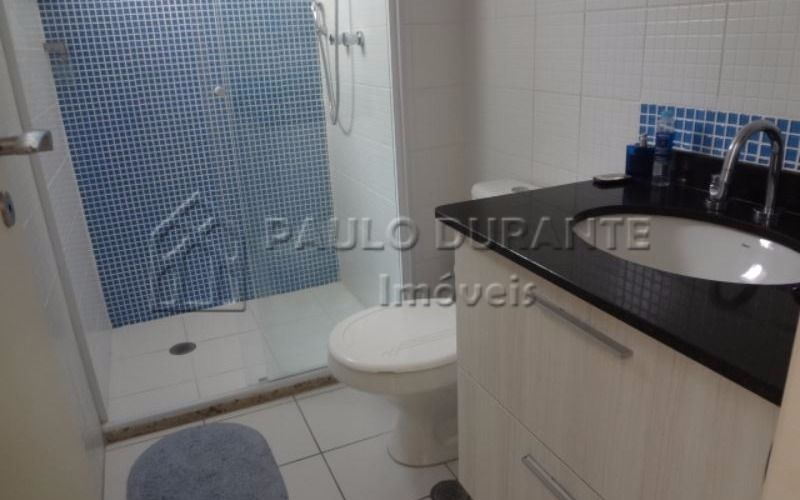 banheiro (5).JPG