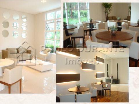 Luiza Jardim Sul apartamento 168 metros 4 dormitorios 2 suites 3 vagas