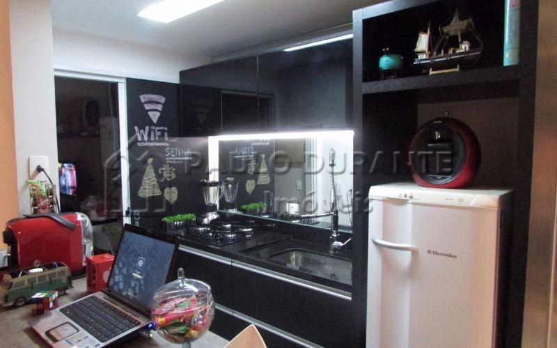 cozinha (5)