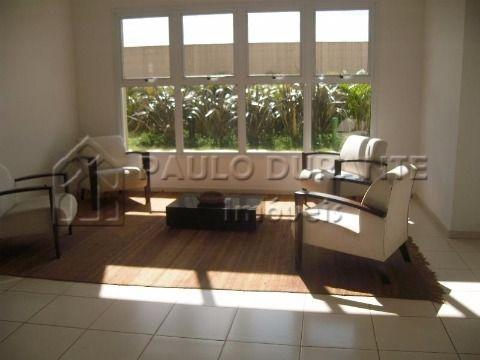 Bothanica Vila Sonia apartamento 103 metros 3 dormitorios 2 vagas