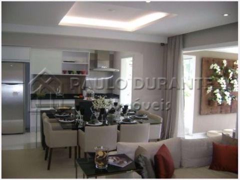 Actual Morumbi 95 metros 3 dormitorios 1 suite 2 vagas