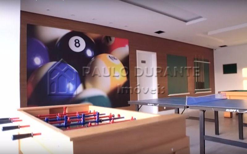 salão de jogos (3)