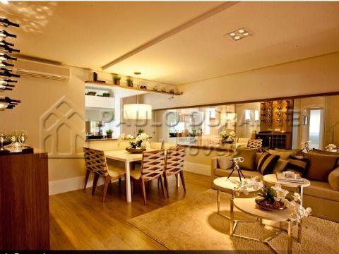 Portal Nathalie apartamento 84 metros 3 dormitorios 1 suite 2 vagas deposito privativo