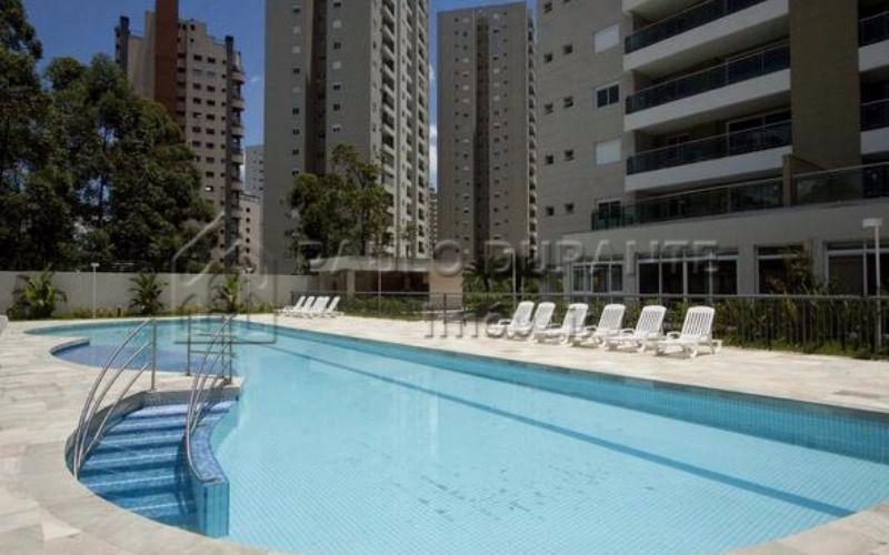piscina (3).JPG
