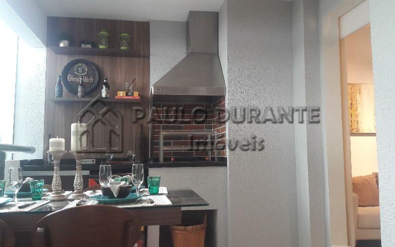 Condomínio Primavera Morumbi - Apartamento 73 metros 3 dormitorios sendo 1 suite - 2 vagas