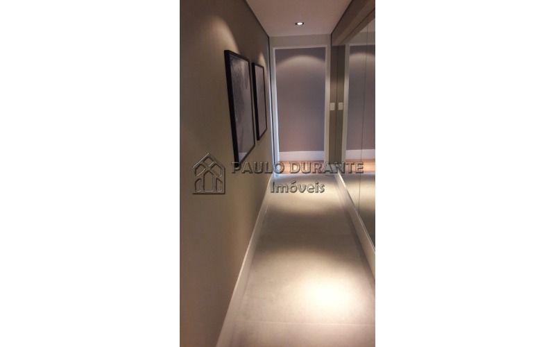 corredor (2) (Copy).png