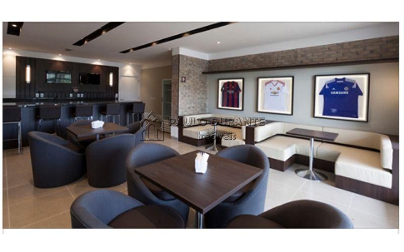 sport bar.png