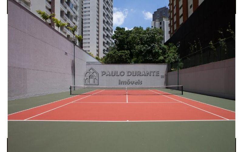 quadra de tenis.JPG