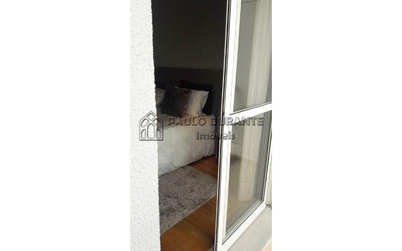 dorm suite (4) (Copy).png