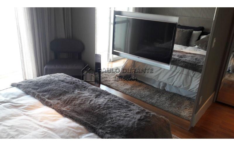 dorm suite (3)