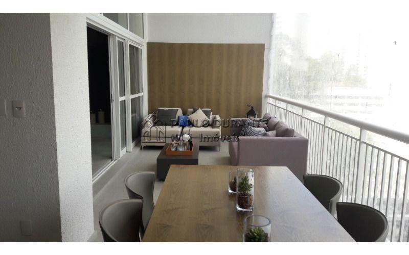 terraço (3)