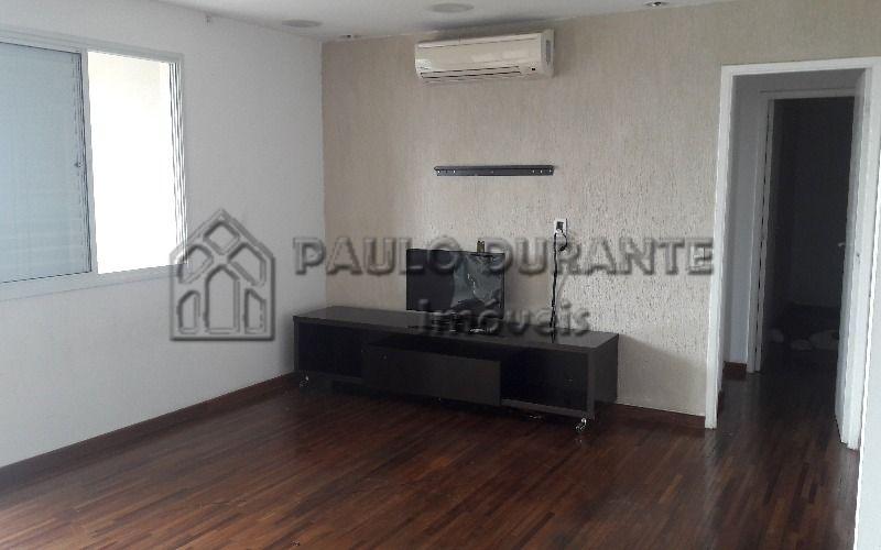 Ile Ecolife Morumbi - Apartamento 118 metros 3 dormitorios 2 suite, living com 3 ambientes 2 vagas
