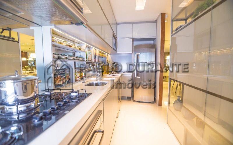 RG Oscar Morumbi - Apartamento 88 metros 3 dormitorios 2 suites 2 vagas