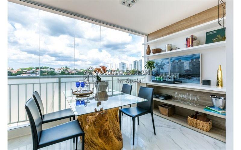 Misti Morumbi Apartamento 125 metros 4 dormitorios 1 suite 2 vagas