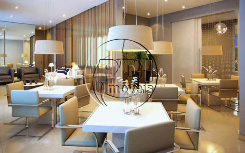 Pinot Noir Jardim Sul apartamento 109 metros 3 dormitorios 1 suite 2 vagas