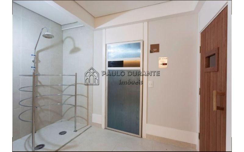 sauna e ducha.JPG