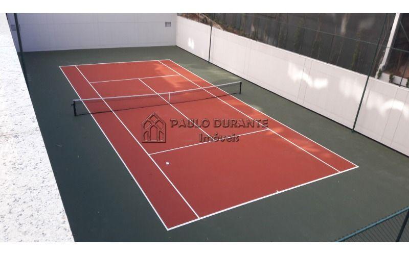 quadra de tenis (2)
