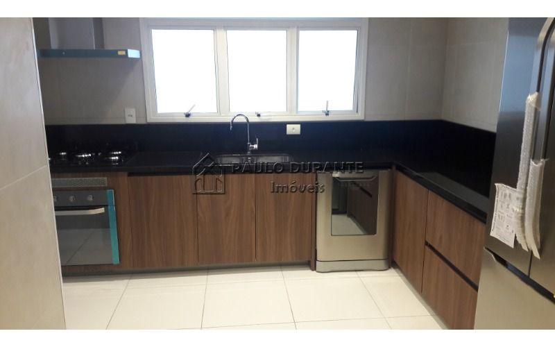 cozinha (7)